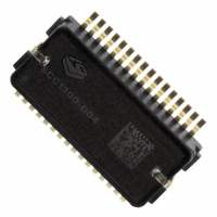SCC1300-D04-05_传感器,变送器
