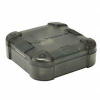 WB1-9-00-TRTRNNNN-0000-LR_传感器,变送器