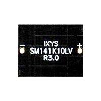 SM141K10LV_传感器,变送器