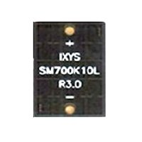 SM700K10L_传感器,变送器