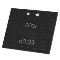 SM940K12L_传感器,变送器