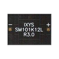 SM101K12L_传感器,变送器