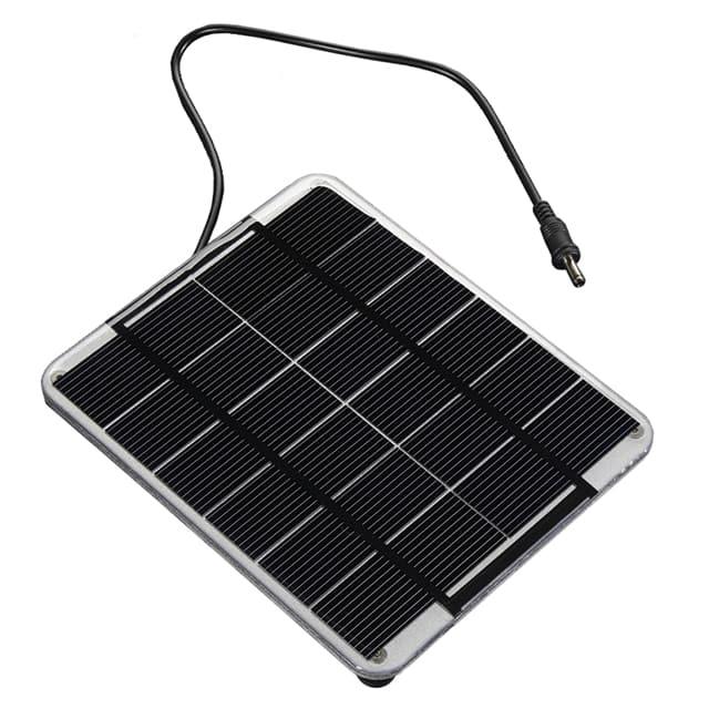 200_太阳能电池