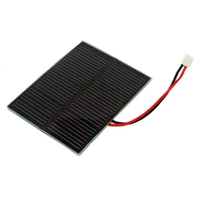 313070004_太阳能电池
