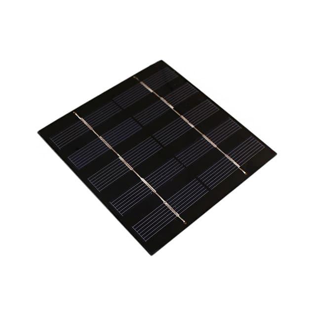 3605_太阳能电池