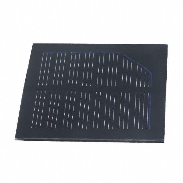 MIKROE-651_太阳能电池