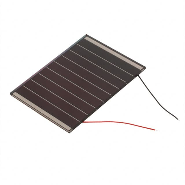 AM-5907CAR_太阳能电池