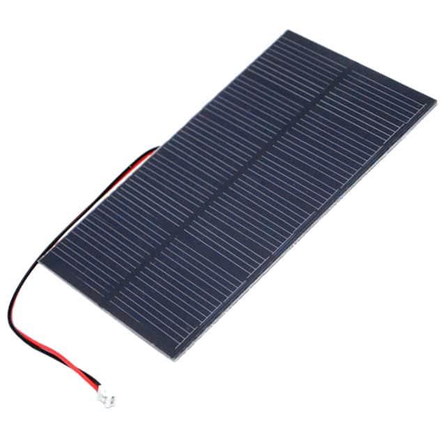 313070002_太阳能电池