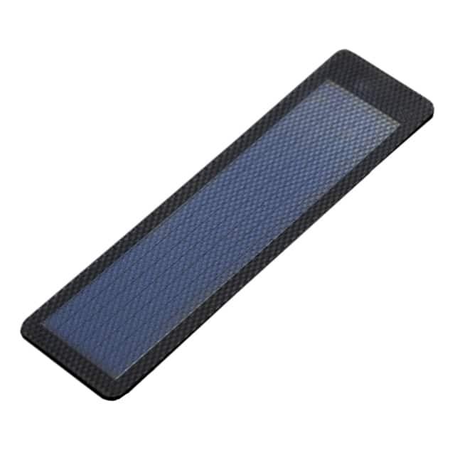 FIT0333_太阳能电池