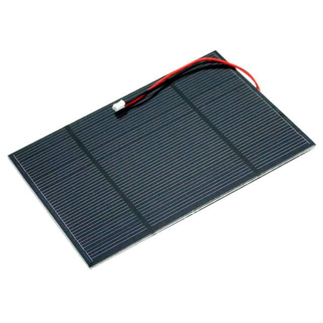313070000_太阳能电池