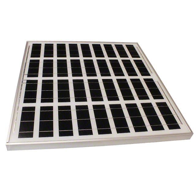 2885456_太阳能电池