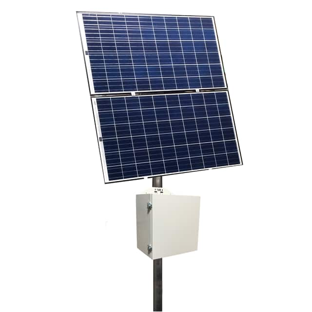 RPSTL12M-200-650_太阳能电池