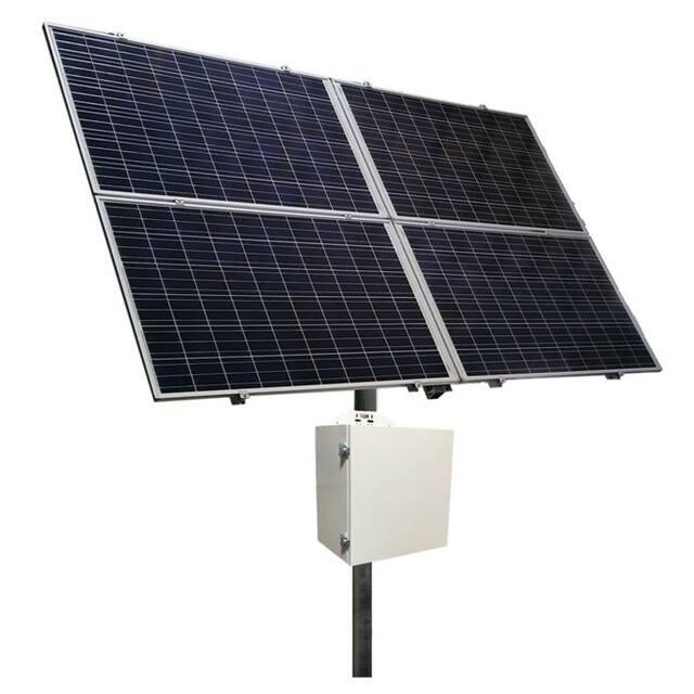 RPSTL48M-100-1300_太阳能电池
