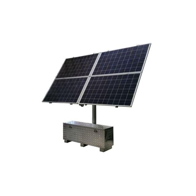 RPAL48-180-1300_太阳能电池