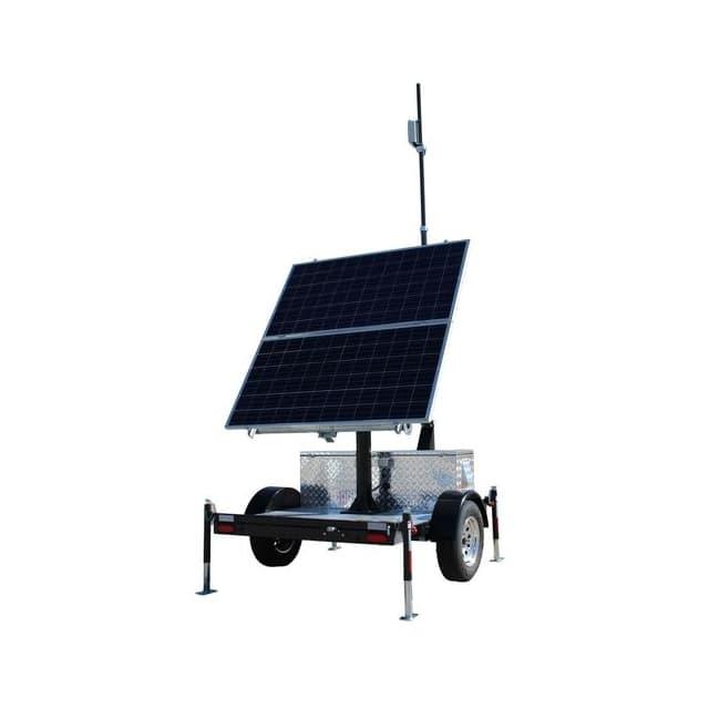 RPMS24-360-650_太阳能电池