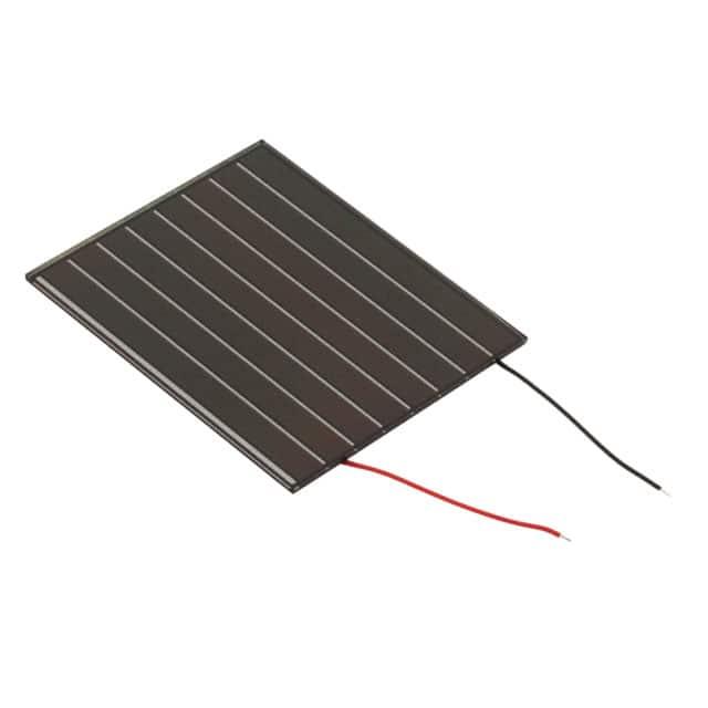 AM-8804CAR_太阳能电池