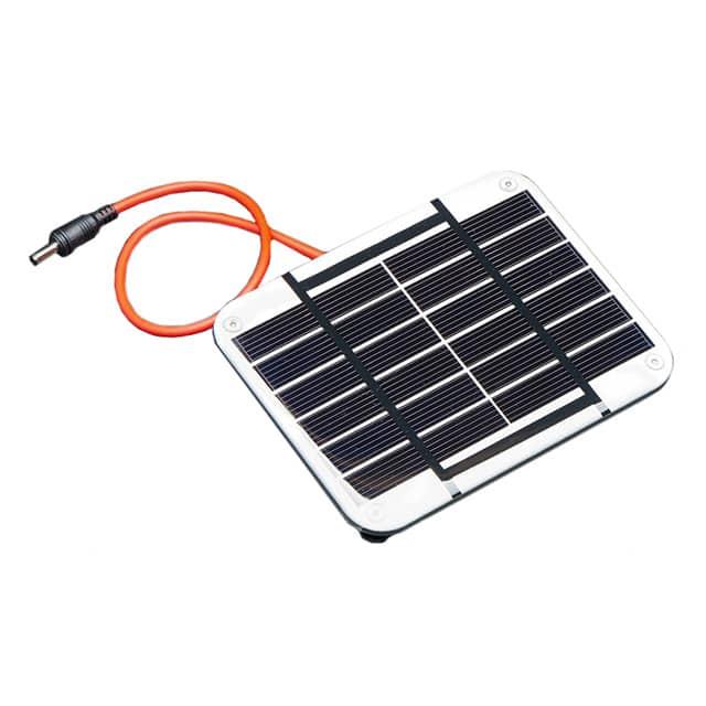 3809_太阳能电池