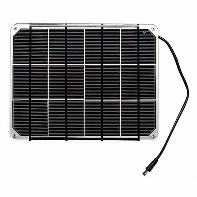 1525_太阳能电池