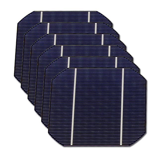 750-00035_太阳能电池