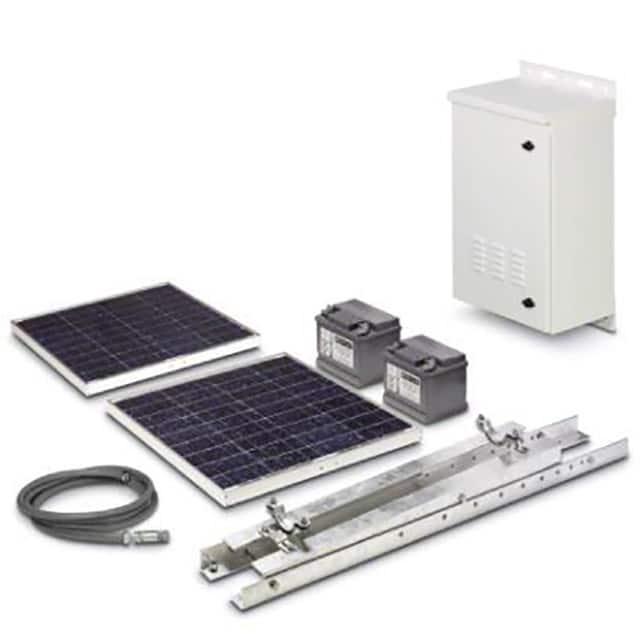 5605943_太阳能电池