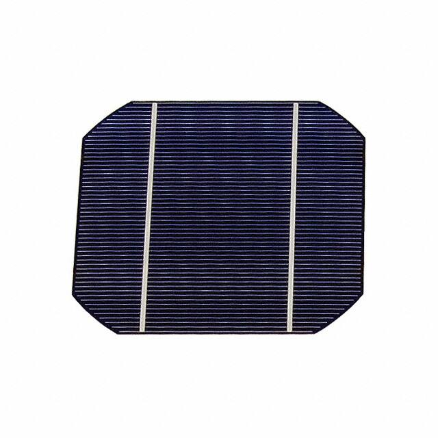 750-00043_太阳能电池