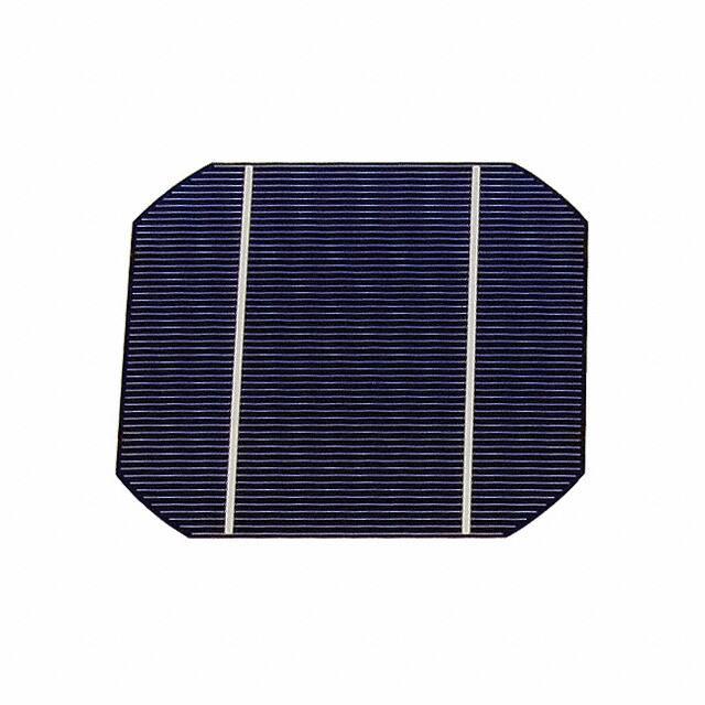 750-00044_太阳能电池