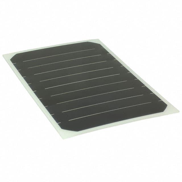 SLPN005H10L_太阳能电池