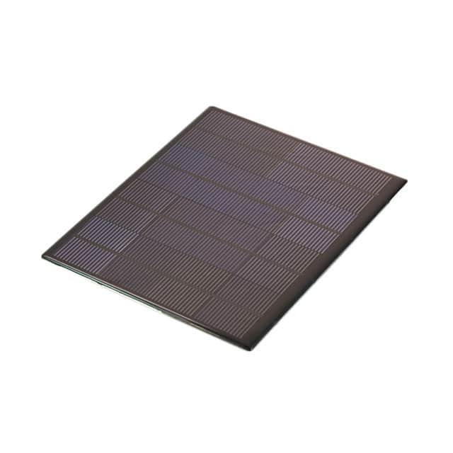 PRT-09241_太阳能电池