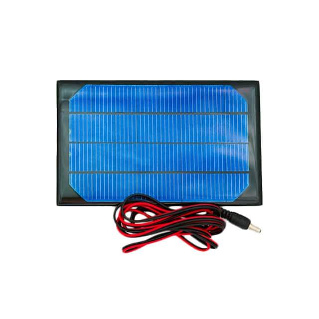 PRT-07840_太阳能电池