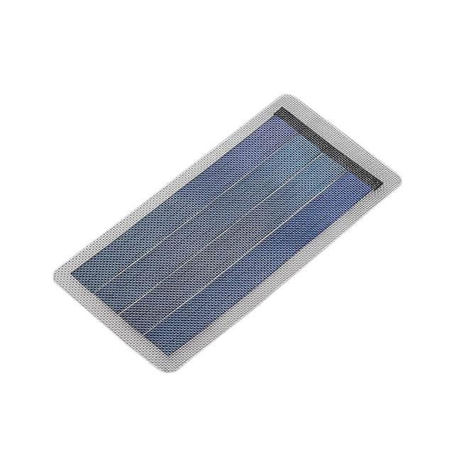 1485_太阳能电池
