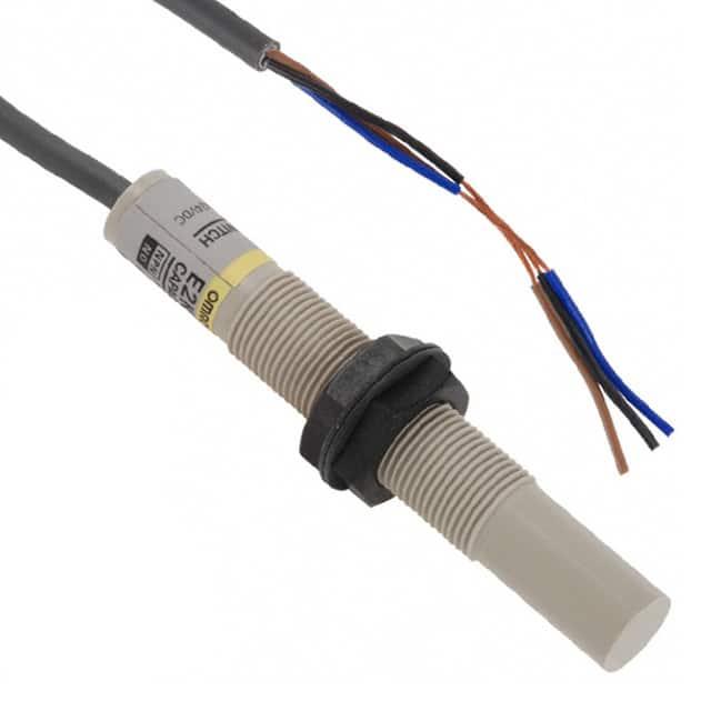 E2K-X4ME1_接近感测器_