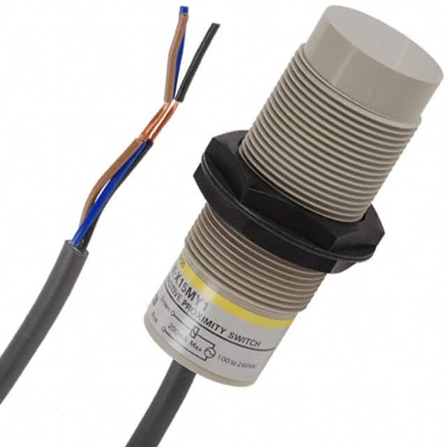 E2K-X15MF1_接近感测器_