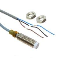 ICB12S30N04PO_传感器,变送器