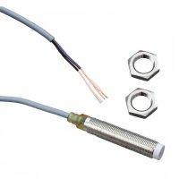 ICB12L50N04NO_传感器,变送器