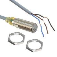ICB12S30F02NA_传感器,变送器