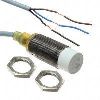 ICB18S30N08PO_传感器,变送器