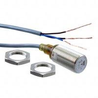 ICB18S30F05PO_传感器,变送器