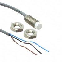 ICB12S23N08PO_传感器,变送器