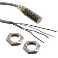 ICB12S30F04NA_传感器,变送器