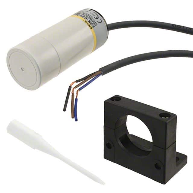E2K-C25MF1_接近感测器_