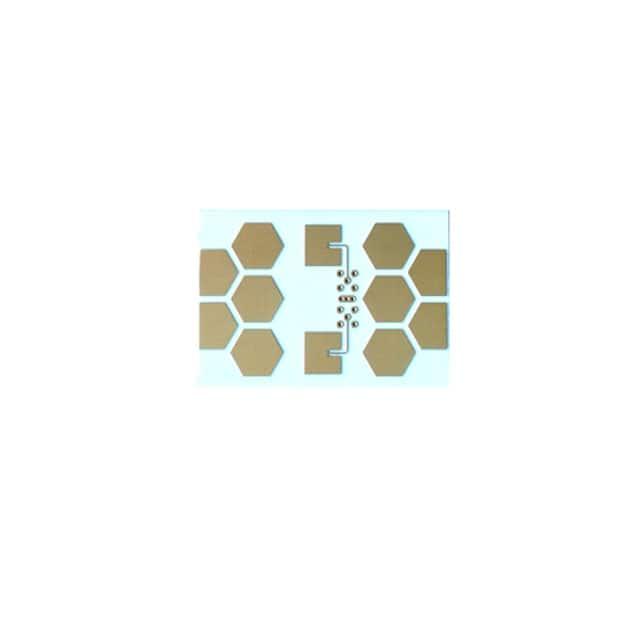 80.00000341_接近/占位传感器
