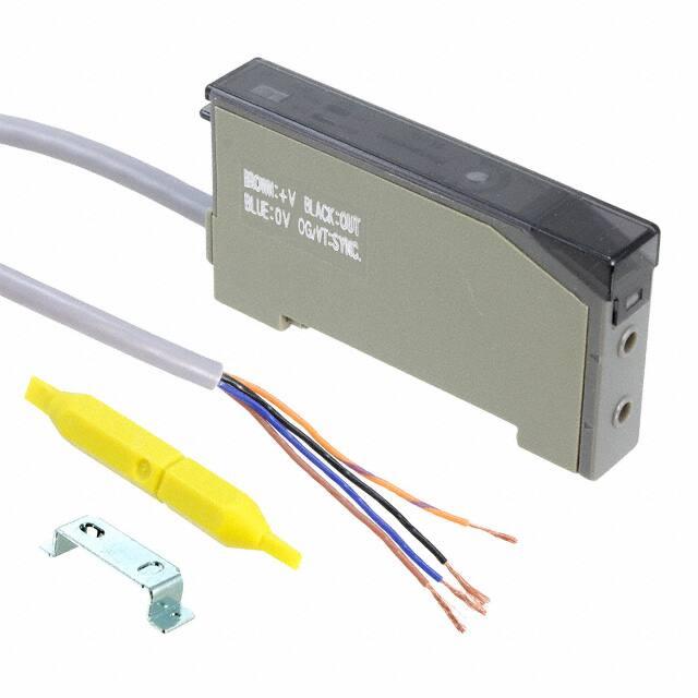 FX-11A_传感器放大器
