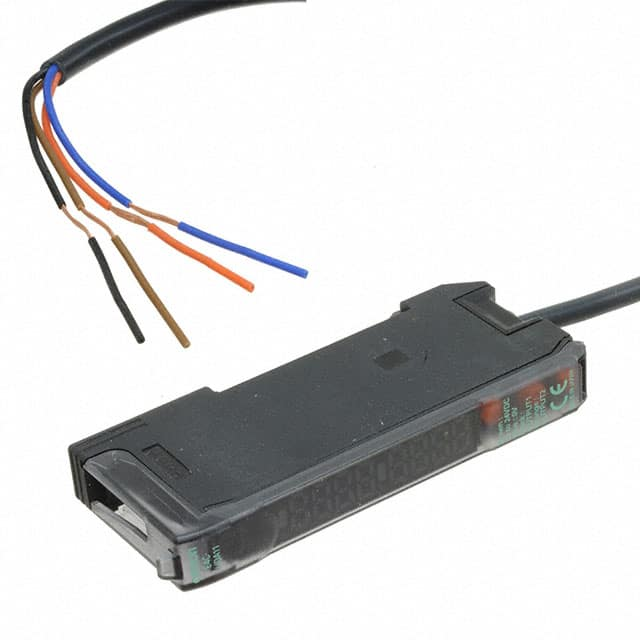 E4C-UDA11_传感器放大器