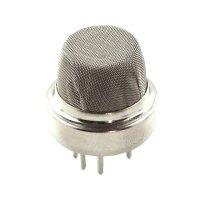 SparkFun Electronics SEN-09404