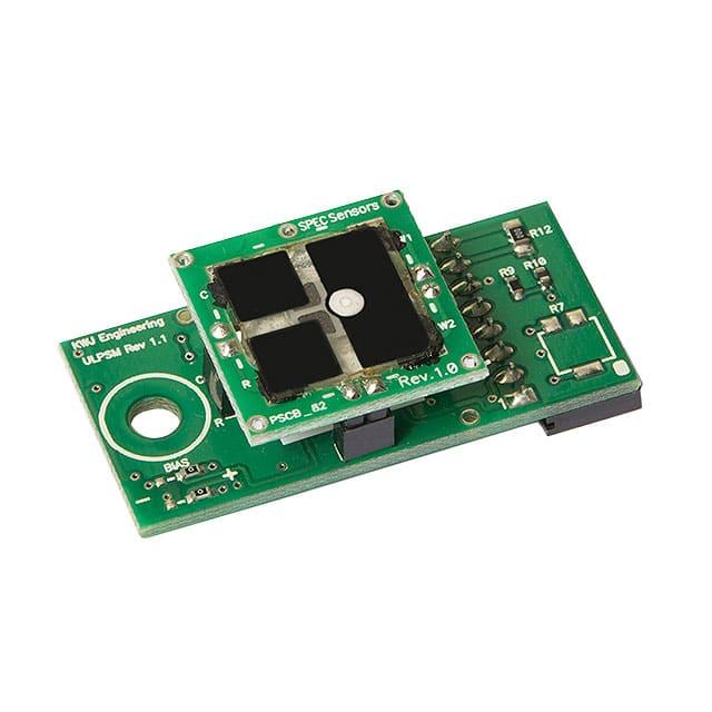 968-046_气体感测器