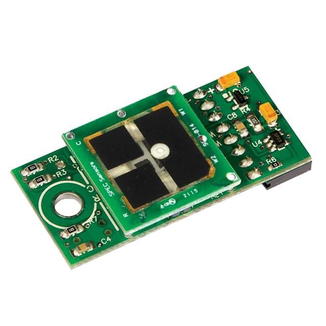 968-042_气体感测器