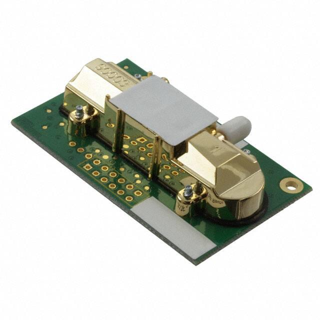 T6613-F_气体感测器