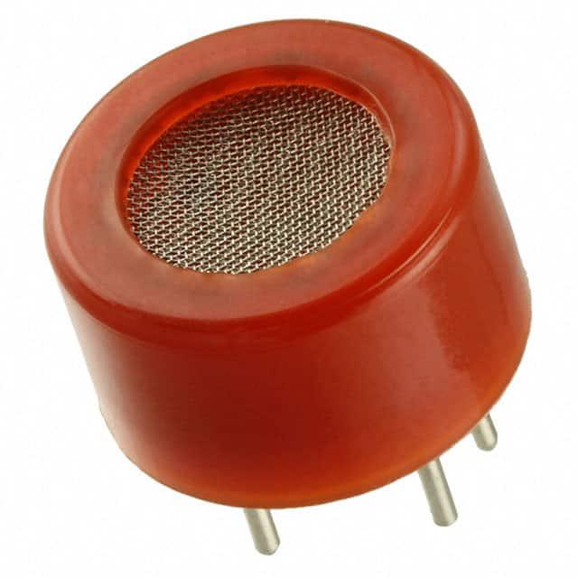 605-00007_气体感测器