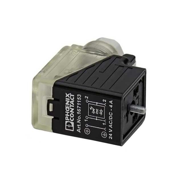 1671153_传感器配件