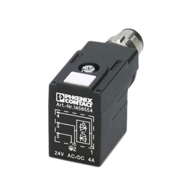 1458554_传感器配件